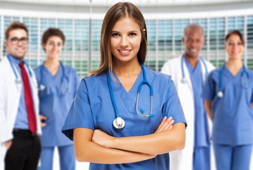 Esame di stato medicina