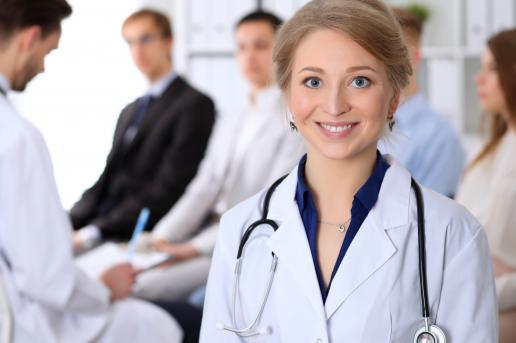 Esame europeo ostetricia e ginecologia