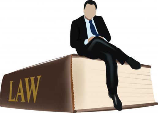 Graduate Diploma in Law