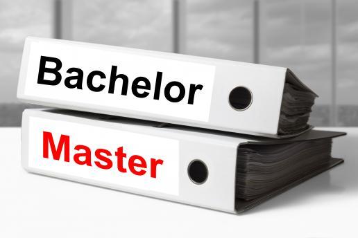 Master di primo livello