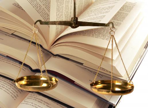 Master diritto ambientale