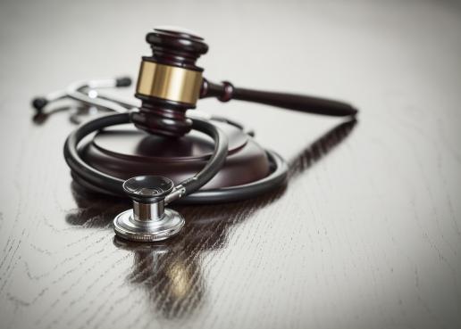 Master medicina legale