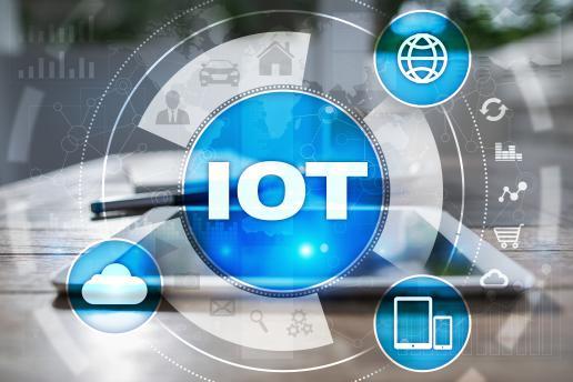 MIDAS: Master ioT Data Analysis & Security