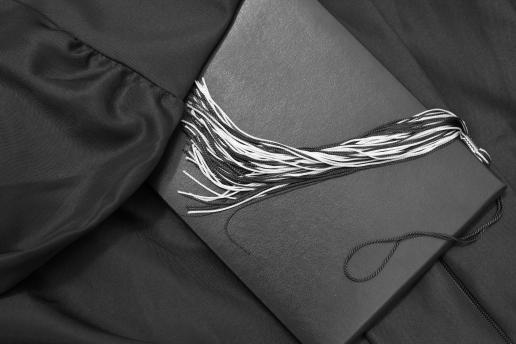 Postgraduate Diploma