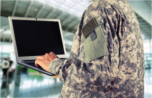 Scuola Telecomunicazioni Forze Armate